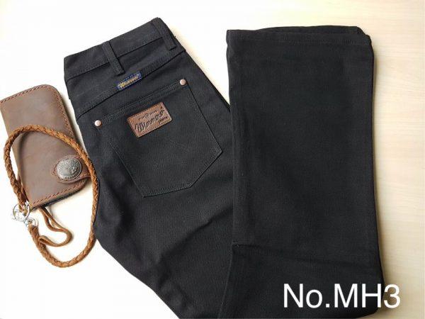 กางเกงขาม้า MH3